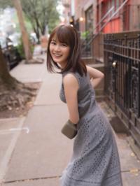 乃木坂46の生田絵梨花が2nd写真集を出して その中でランジェリーショットがあるそうですが、 過去に写真集でランジェリーショットを載せた乃木坂46のメンバーの名前とその写真集のタイトルを教えて下さい。