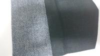 【できれば至急】「慶弔両用」と書いていたので買った黒の袱紗、結婚式ではアウトなのですか? 明日友人の結婚式があり、袱紗をネットで購入しました。 商品説明に「慶弔両用」と確実に書かれていたのですが 購入...