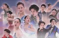 フィギュアスケート女子って  ロシアはザギトワはじめ皆可愛いのに  なんで日本人って・・・残念なんだろう・・・・・  それだけで見た目の華やかさと言うか印象と言うか 上手さまで違って見えてしまう。   ...