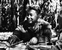カンボジアを支配したポル・ポト政権と日本国の社会民主党の称賛について質問です。 嘘か、本当か、カンボジアを支配したポル・ポト政権下の集団農場による強制労働や子供を親から引き離して集団生活をさせ、幼い...