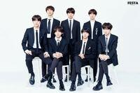 この家族写真(?)のような画像の歴代の画像のURL貼ってください。 検索 BTS 방탄소년단  防弾少年団 バンタン