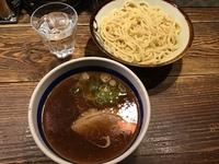 大勝軒系のラーメンは、どこが一番美味しいと思いますか?  私は今日初めて御茶ノ水に行き、ここは美味しいなあと思いました。