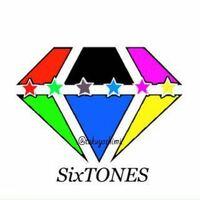 SixTONESには、略し方は、ありますか? 例えば、ジャニーズWESTだったらジャニスト King&Princeだったらキンプリの様に 略す名前を知りたいです。 他にもSnow Manや略し方のある グループJrも知りたいです。