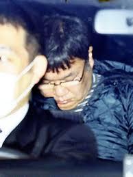 東京都豊島区広報課長、 高島武彦容疑者(56)=練馬区=を強制性交等容疑で逮捕されましたが、いつごろ懲戒解雇になるのでしょうか? そして高島武彦は強制性交等容疑で逮捕されたのでどれくらいの懲役になるの...