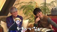 関ジャニ∞の動画ですばる君が安田君のトランプさんの動画を見て可愛いって言ってるやつって何かのDVDの特典でしょうか? わかる方いたら教えてください