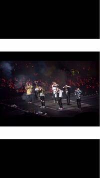 iKONの曲で 「ウェイ〜ウェイウェイウェイウェイウェイ オーオー」 的な感じのサビの曲探してます笑  ※カタカナで文字にするとアホっぽいですねww