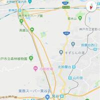 阪神高速の神戸トンネルって上下線が全然違う線形だったり、途中で交差したりと、随分ややこしい感じになっていますが、起点と終点だけ決めて上下線を別々の企業に発注して自由に掘ってもらったらこんな感じにな...