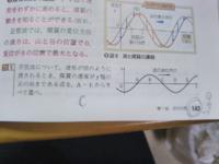 問5は答えは C なのですが どうして D は答えに入らないのですか?