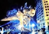 1998年に公開された映画のゴジラ(?)の人気や知名度はどれくらいでしょうか?  出来れば回答するなら画像の怪獣自体にのみ的を絞って下さい。