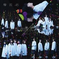 欅坂46の画像のメンバーの名前を教えてください。よろしくお願い致します。