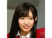 最近、NGT48のメールを貰えるメンバーを山口真帆(まほほん)に変えたのですが、メールが一通も来ません。山口真帆はあまりメールをしないのですか?(一部では卒業という怪しい噂もありますが)