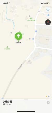 佐貫 トンネル 伊