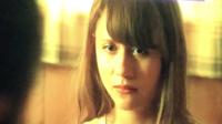 【ワールド犯罪ミステリー】という番組の[15歳女子高生監禁]という再現VTRに出ていた カラ・ロビンソン役の外国の女優さんの名前わかる方いますか?