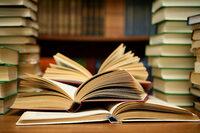 人生観が変わった本って何かありましたか?  もし、そこまでの本が無ければ、一番印象に残っている本を教えてください。