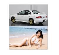 彼氏彼女ドライブデートで海外行ってみたいですか? 海とか楽しいでしょうか?♪