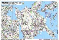 沖縄県沖縄市は栃木県栃木市・山梨県山梨市と同様「非県庁所在地」です。 1974年4月1日に中頭郡美里村(ミサトソン)と合併する前までは「コザ市」というカタカナの名前の市だったことでも有名です。 結構珍しいも...