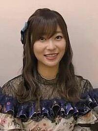 HKT48指原莉乃さんが卒業しましたがこの際、自分の知っているAKBグループの闇を語って欲しい。 NGT山口真帆さんの無念を少しでも晴らして欲しいと思いませんか?   ももクロ
