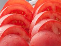 トマトスライスには、塩?砂糖?かけない?  息子がトマトスライスに砂糖をかけて食べるのですか?  普通は塩だと思うのですが、あなたはどうでしょうか? 別にどちらでもいいのですが、尋ねてみました!  ...