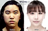 韓国で頭がいっぱいです。 韓国にいけばお姫様になって、贅沢できますか?  韓国は女子の憧れの国、インスタ映え1位の国だから 韓国メイクすれば写真のようになれるって聞きました。
