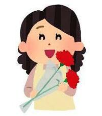 花束についての質問です。 カーネーションに小花を混ぜた花束を購入し、 母の日に献上する計画です。 朝10時に店で花束を作ってもらって そのまま午後2時まで自分の家で 保管しても大丈夫でしょうか?  お詳しい方、よろしくお願いいたします。