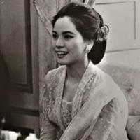 ハーフでは無い純日本人で 1番美人だと思う女性は誰ですか? 私は若い頃のデヴィ夫人だと思います。