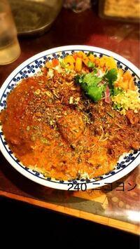 葉っぱ系カレーについて。 画像のようなスパイスカレーが好きで、よく食べに行くのですが、 ナンのインドカレーでも、日本みたいなカレーでもなくて、シャバシャバ系というかたくさんのスパイスがかかっている、...