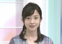 林田理沙アナと首藤奈知子アナの2人と竹内由恵アナと近江友里恵アナの2人は、どちらの2人の方がより似ていると思いますか?  さっき、林田理沙アナの画像を貼るのを忘れました。