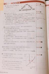 こういう横に解答欄のない問題集はどう覚えたら良いでしょうか?横に解答欄があると隠しながら覚えれるのですか。。。何か良い覚え方はありませんか?