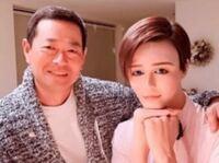 桑田真澄の息子matt変わりすぎじゃないですか? つい最近まで、、いや普通じゃないけど今ヤバくないですか? しかもこれでいて、整形してないってどうなってるんですか。