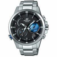 高校生にエディフィスの腕時計は身分不相応でしょうか?