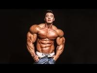 ボディビルダーは最近ものすごい大きさに進化していませんか?サプリやステロイドは昔からあるのに、なぜ近年のビルダーは異常ともいえる発達が目に付くのでしょうか? 最近のチャンピオン達はいったい何を摂取してこんなに大きな筋肉を手にいれているのでしょうか?