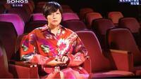 椎名林檎さんが着ているシャツのブランドが分かる方教えてください。定価も教えてくれれば嬉しいです。