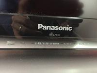パナソニックのテレビですが 機種はth-l26x3 電源ランプ点滅が 14回となっております。何処の部品が 悪いか特定できなくて困っております 皆様のお知恵を下さい