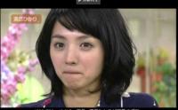 満島ひかりさんって完璧な顔じゃないのすか?? ルックスだけの評価なら、日本の女優のトップレベルの人気度じゃないんですか?? 「色が黒い」、「顎が細すぎる」という点があるものの、かなりの小顔で顔自体はかなりのクオリティだと思うのですが、どうなんですか?? (満島さんの顔は僕個人的には、好みではありませんが、顔のレベルではガッキー・有村架純・吉岡美帆より遥かにレベルは高い。) 石原さとみよ...