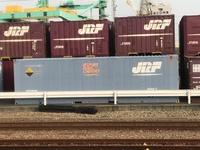 JR貨物のコンテナで、コキ50000積載禁止のコンテナがありますが、このコンテナはコキ10000やコキ5500にも積載禁止ですか?