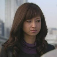 女優の伊藤 裕子さんは美人ですがイマイチ影が薄いと思いますか?