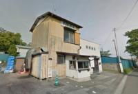 こてはし台にある三ツ星レストランは、内藤食堂(写真)だけですか?