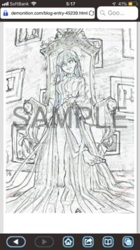 劇場版Fate/stay night Heaven's Feel 二章ラストは黒桜覚醒で終わりますが、この状態の桜は実質全裸だそうですが、この設定には何か意味があるのでしょうか?又、黒化の瞬間彼女は服を着ていた のですが、全裸だ...