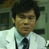 6月26日は甲本雅裕さん(岡山県岡山市出身)の54歳のお誕生日です。 甲本ヒロトさんの弟さんの甲本雅裕さん出演作はどの作品で知りましたか?