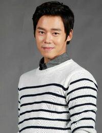 俳優のハンジュワンくんって韓国で知名度の高い俳優さんですか?