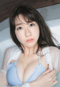 AKB48グループ大喜利 こんな柏木由紀ちゃんはイヤだ、どんなゆきりん? (日付が変わった7月15日で彼女も28歳だそうで)