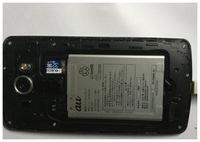 auのスマホでSDカードのドライブレコーダー情報見たいのですが、見れません?ギャラリーや、playストアでQuick pic のアプリも使って見たのですが、見れません??分かる方教えて下さい。