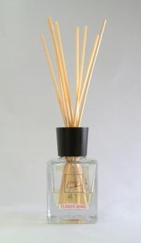 香水について  香水のスプレータイプを買ったんですけど本当は棒のタイプが欲しかったんですよね。私は。  で、質問なんですがスプレータイプってどうやって使うんですか?また、棒自体を買 うことって出来ますか?