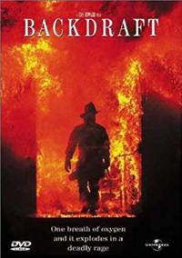 京都アニメ会社の火事ではバックドラフト(爆燃)が起きた可能性が高いです。バックドラフトを防ぐには、バックドラフトが起きる前に煙を排出するしか有りません。 つまり煙突で煙を排出するしかないのではないで...
