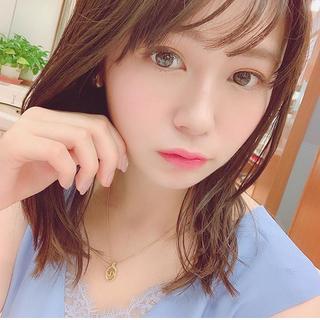 綾子 インスタ 井口