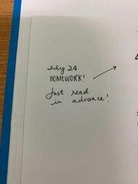 この筆記体部分なんて書いてあるか分かりません。 筆記体読める方教えてください。よろしくお願いします。