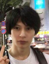 遠藤チャンネル 本名遠藤久利はイケメンだと思いますか?