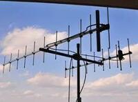 放送法第64条(受信契約及び受信料)について   『協会の放送を受信することのできる受信設備を設置した者は、協会とその放送の受信についての契約をしなければならない。 ただし、放送の受信を目的としない受...