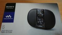 ウォークマンの買い換えを検討しています。 現在、写真の型を使用しており、Bluetooth機能がついていないのでついているものを買おうと思っています。 候補は3つ。NW-A50シリーズ、NW-A40シリーズ、NW-S310/NW-S310Kシリーズ です。 出来れば今使っているボタン型に似たようなものが良いのですが迷っています。 おすすめはどれですか?  ちなみに、NW-A50シリーズ、NW...