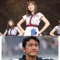 山本恵里伽アナウンサーと斎藤ちはるアナウンサーどちらが美人でしょうか?